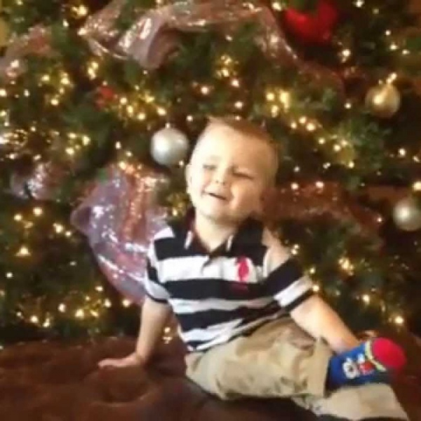 Freebies2Deals Secret Santa 2014
