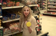 How to Use Coupons at Target!.mp4.mp4