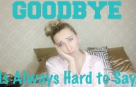 Goodbye to Freebies2Deals & a Giveaway!