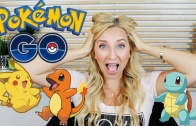 Pokemon GO Danger: Things Parents MUST Know Before They Download New Pokemon Game + Pikachu Hack!