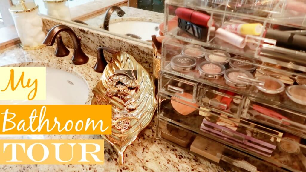 bathroom-tour-youtube-pic