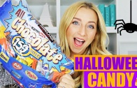 🎃Halloween Trick-or-Treat Candy Steals and Deals!