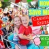 How to Save Money at Carnivals & State Fairs!🎡 (Carnival Rides, Carnival Games & Carnival Food!)