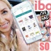 How to Use the Ibotta App! (Over $10,000 in Cash Back So Far!)