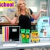 Back to School Supplies Shopping: Can You Win My Back to School Prices Game?